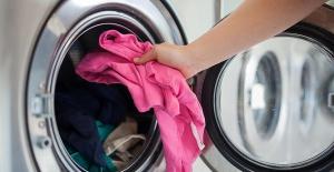 ظرفیت لباسشویی